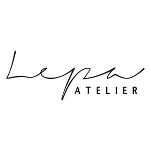 Lepa Atelier