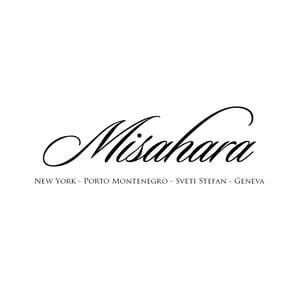 Misahara