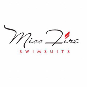 Miss Fire Swimsuits