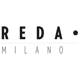 Reda Milano