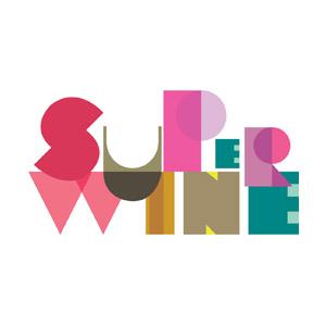 Superwine