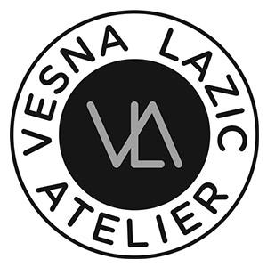Vesna Lazić Atelier